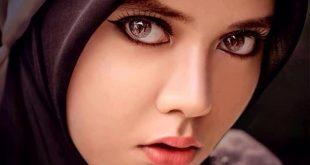 من اجمل نساء العرب , نساء تجعل العقل يجنن