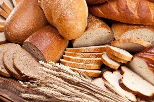 صورة تفسير خبز الخبز , تاويلا الخبز وطرق عمله في الحلم