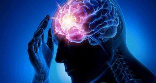 اسباب نوبات الصرع , اخطر اسباب نوبات الصرع