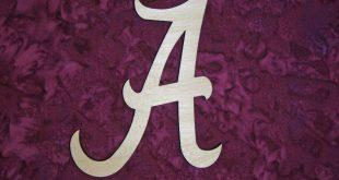 صور رومانسية مع حرف a , رومانسيات تجنن بالحروف