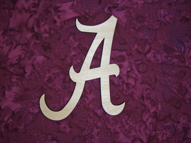 صورة صور رومانسية مع حرف a , رومانسيات تجنن بالحروف