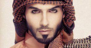 صور اجمل شاب سعودي , شاب سعودي يهوس العقل