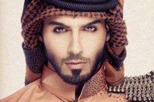 صورة صور اجمل شاب سعودي , شاب سعودي يهوس العقل