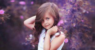 صور بنات كيوت اوى , اجمل بنوتات في العالم