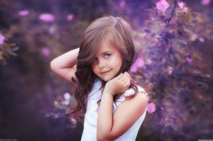 صورة صور بنات كيوت اوى , اجمل بنوتات في العالم