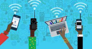 اضرار الانترنت وفوائده , اخطر الاضرار للانترنت