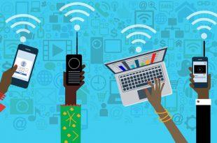 صورة اضرار الانترنت وفوائده , اخطر الاضرار للانترنت