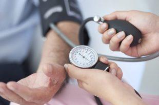 صورة اسباب انخفاض ضغط الدم عند الشباب , اخطار انخفاض ضغط الدم وعلاجه