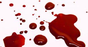 تفسير حلم خروج الدم من الفم , خطورة الدم في الحلم