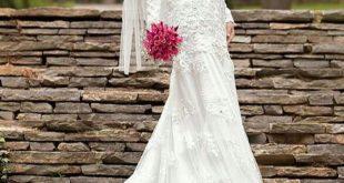موديلات فساتين زواج , اجمل المودلات لفساتين الافراح