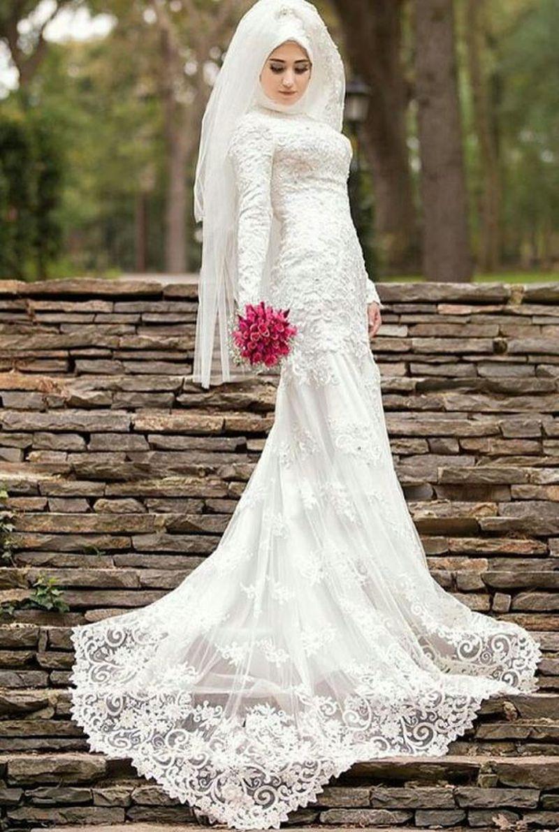 صورة موديلات فساتين زواج , اجمل المودلات لفساتين الافراح