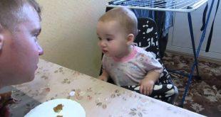 علاج البرد عند الرضع 5 شهور , مشاكل البرد عند الاطفال وطرق بسيطة لعلاجه