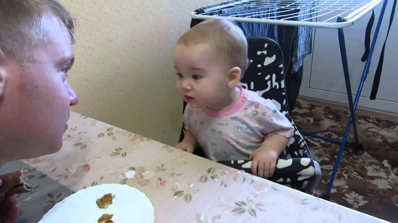 صورة علاج البرد عند الرضع 5 شهور , مشاكل البرد عند الاطفال وطرق بسيطة لعلاجه