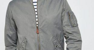 ملابس الرجال في الجزائر , اشيك اللبس الجزائري للشباب