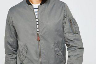 صورة ملابس الرجال في الجزائر , اشيك اللبس الجزائري للشباب