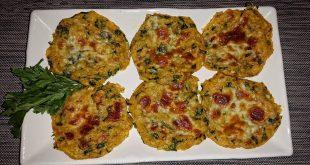 وصفات طبخ بالصور سهلة , اصهل طريقة لوصفات شهية وسرعة