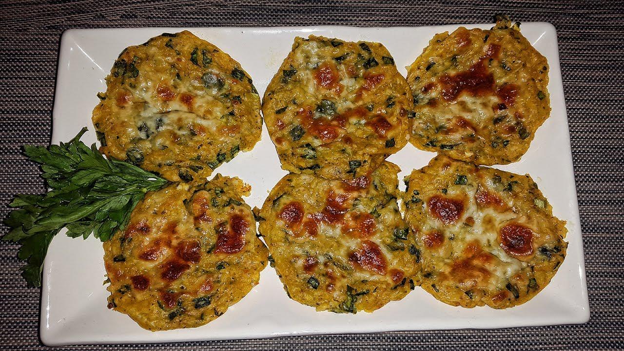 صورة وصفات طبخ بالصور سهلة , اصهل طريقة لوصفات شهية وسرعة