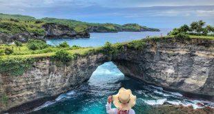 بالصور جزيرة بالي , اجمد مناطق سياحية في العالم
