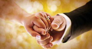 حلم زواج العزباء , احلام للعزباء بالزواج واهو تاويلاتها
