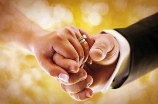 صورة حلم زواج العزباء , احلام للعزباء بالزواج واهو تاويلاتها