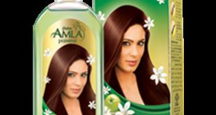 فوائد زيت دابر املا بالياسمين , ياجمال شعرك بعد استعمال زيت دابر املا