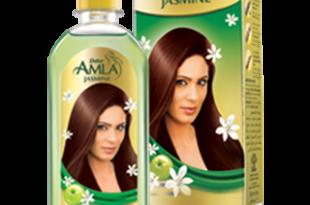 صورة فوائد زيت دابر املا بالياسمين , ياجمال شعرك بعد استعمال زيت دابر املا