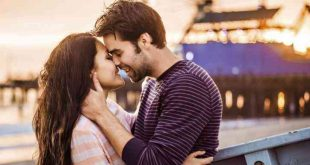 صور الحب الرومانسي , لعشاق الحب والرومانسيه اروع الصور