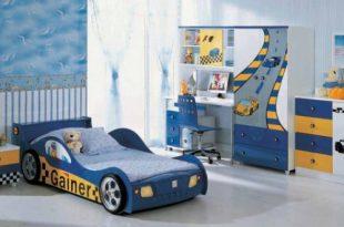صورة صور غرف اولاد , بتصميمات والوان حديثة