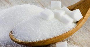 تفسير حلم السكر , هل يدل السكر على شئ في المنام؟