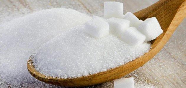 صورة تفسير حلم السكر , هل يدل السكر على شئ في المنام؟