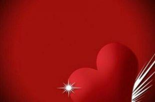 صورة رسائل غرام وحب , تشعل المشاعر والاحاسيس