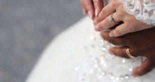 تفسير حلم زواج المطلقه , رؤية الزواج للمطلقة