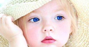 صور اجمل طفل , خلفيات لاطفال جميله وكيوت اوي
