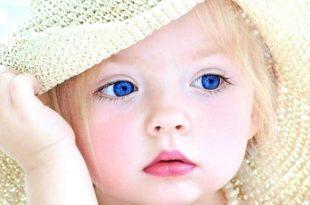 صورة صور اجمل طفل , خلفيات لاطفال جميله وكيوت اوي