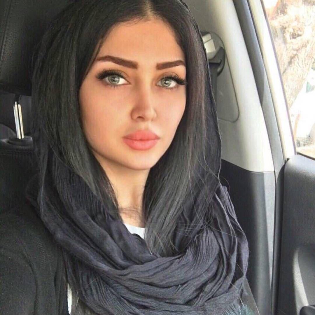 صورة بنات خليجيات , خلفيات لاجمل بنات الخليج