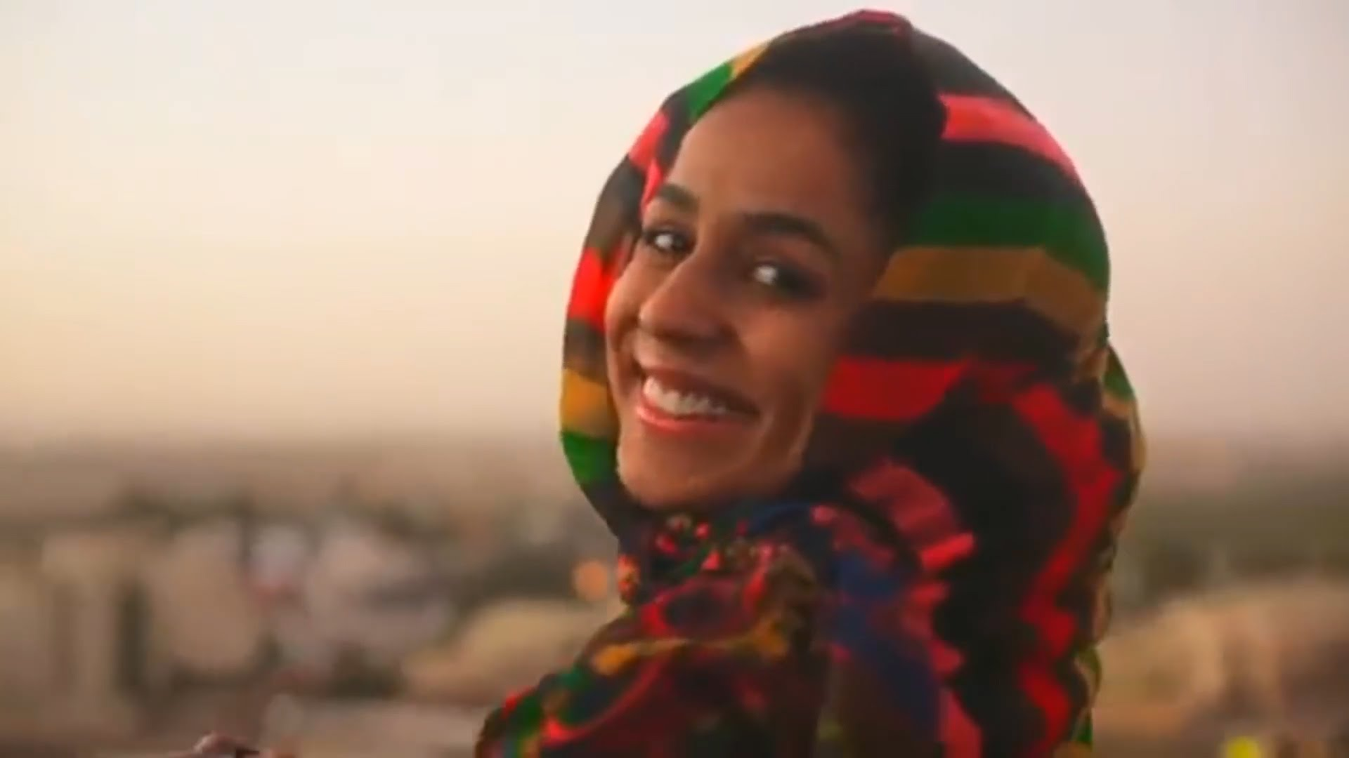 صورة اجمل سودانية , صور لبنات سودانيه جميله جدا