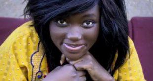 اجمل سودانية , صور لبنات سودانيه جميله جدا
