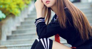 صورة بنات يابانية , اجمل بنت فاليابان