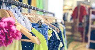 صورة تسوق ملابس , افضل المواقع لتسوق الملابس