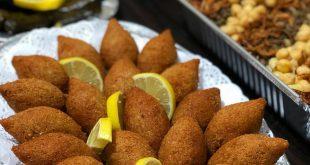 صورة صور طبخ , اكلات روعه وشهيه