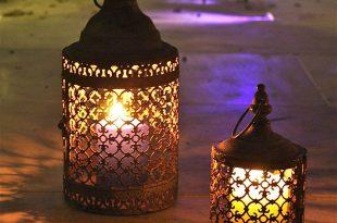 صورة فانوس رمضان بالاسماء ، اختار فانوسك بالاسم الذي تريده