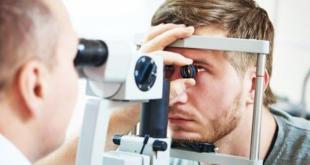 اسباب فقدان البصر , اسباب غير متوقعه لفقدان النظر المفاجئ