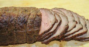 طريقه عمل اللحمه البارده , طهي اللحمه بسهوله