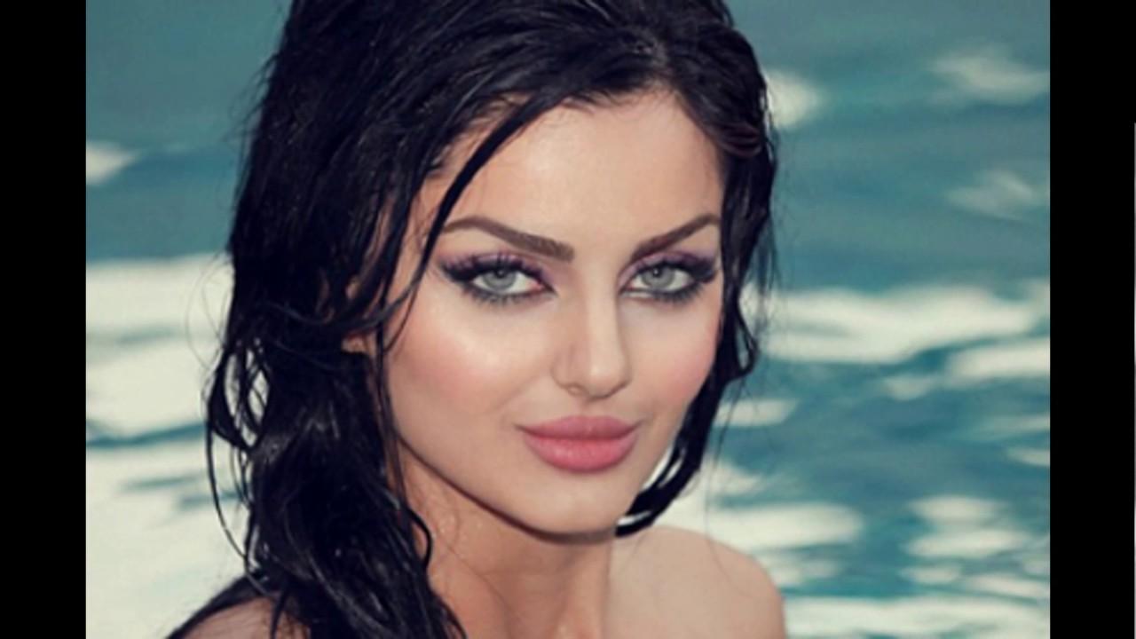 صورة احلى بنات ايران , صور للبنات الجميله الايرانيه