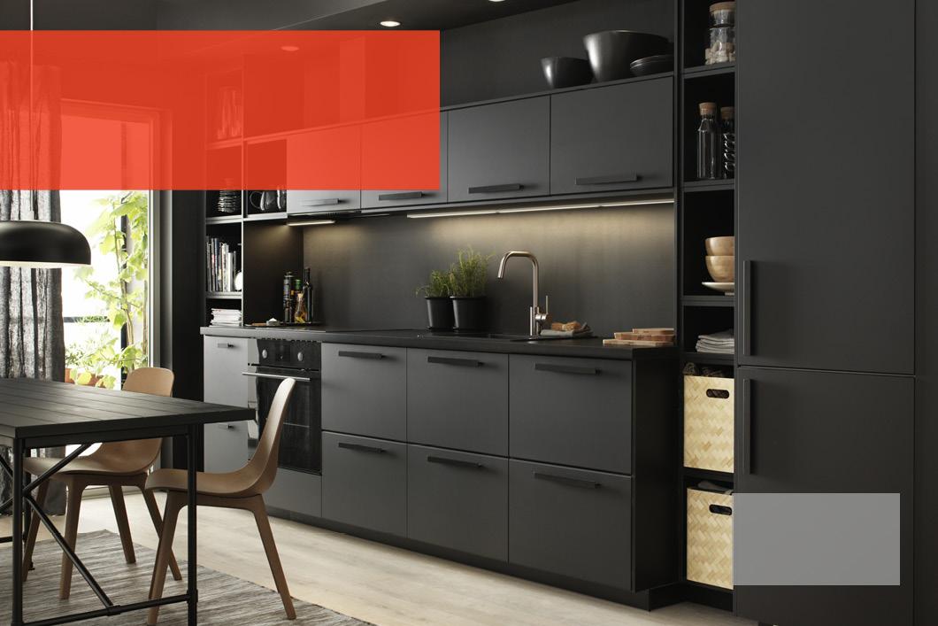 صورة ديكور مطبخ2019 , أحدث تصميمات مطبخ 2019