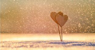مراحل الحب السبعة, علامات الحب الحقيقى