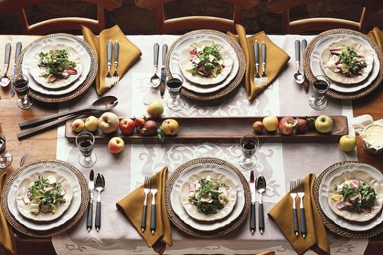 سوف تفعل تزوج مساعد تنسيق سفرة طعام Sjvbca Org