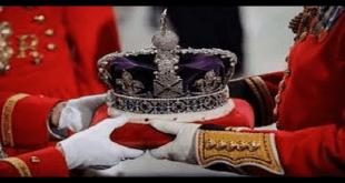 تفسير رؤية الملك , رؤية الملك فى المنام