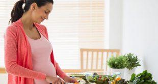 الاطعمة المفيدة للحامل , افضل غذاء للحامل