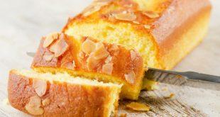 طريقة عمل كيكة الفانيليا , اسهل واسرع طريق لعمل الكيكة